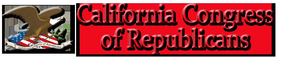 California Congress of Republicans