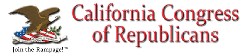 California Congress of Republicans